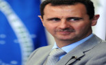 https://commons.wikimedia.org/wiki/File:Bashar_al-Assad.jpg.