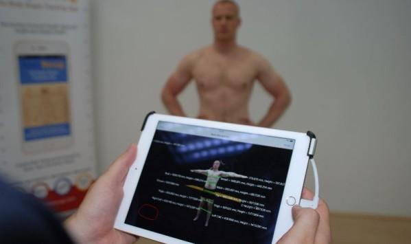 bodyrecog-aplikacija