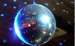 disco_ball4-1