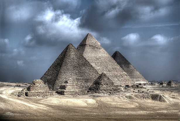 https://bs.wikipedia.org/wiki/Egipat.