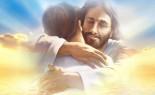 header-jesus-hug