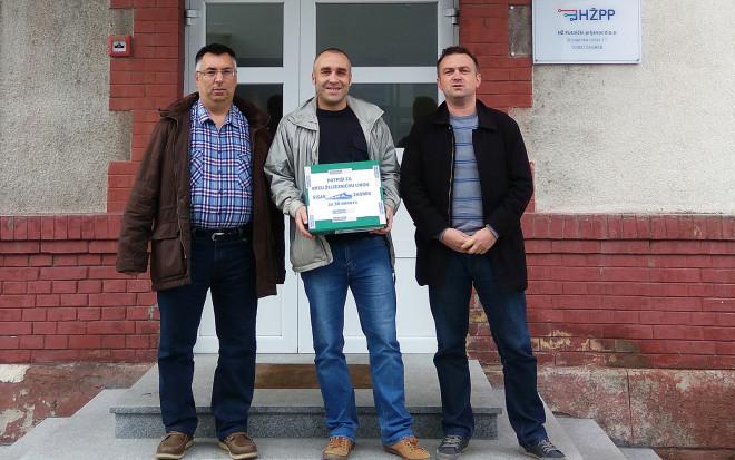 laburisti_sisak-hzpp_zagreb-peticija-26102016