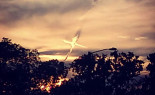 mysterious-cross-sky-oldsmar-florida-1