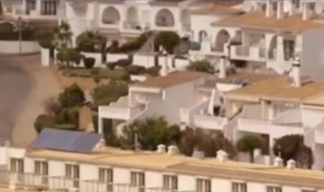 SVE ZA NOVAC: U Portugalu nude turistički obilazak