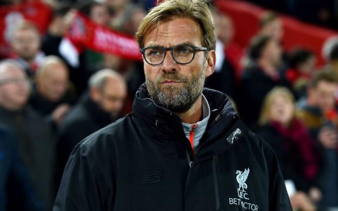 Izvor: Liverpoolfc.com