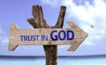 trust-in-god-500x325