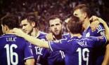 FACEBOOK: BiH Reprezentacija