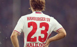 Facebook: Alen Halilović (Official)