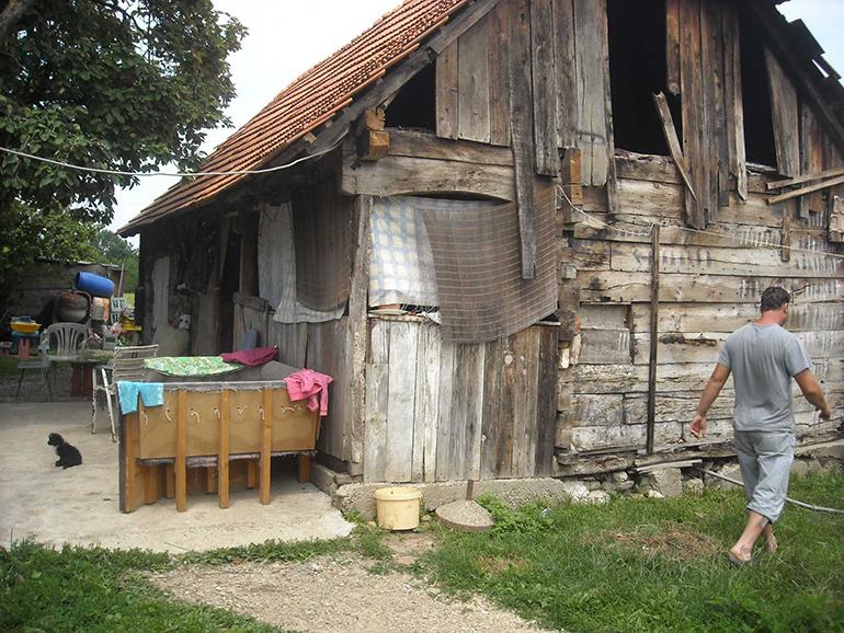 161130-obibrajkovic-kuca-03-web