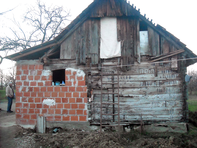 161130-obibrajkovic-kuca-04-web
