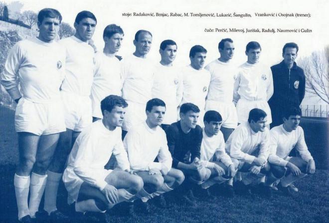 1964-65-nkrijeka-il