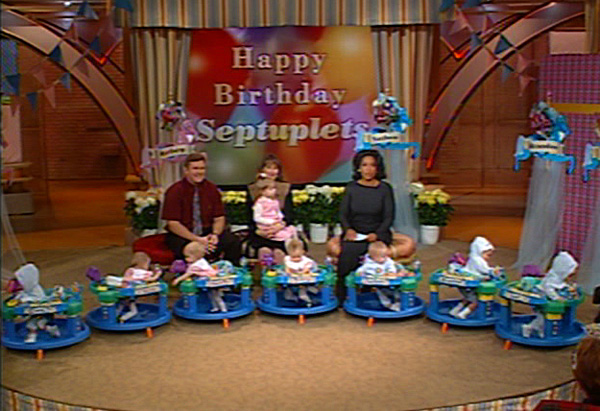 19981119-tows-mccaughey-septuplets-600x411