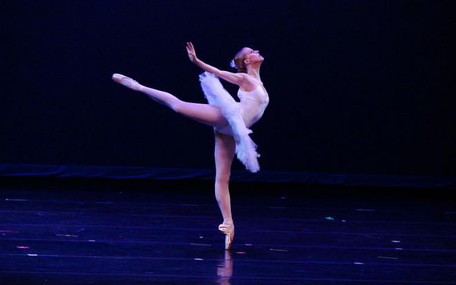 800px-ballet-ballerina-1853