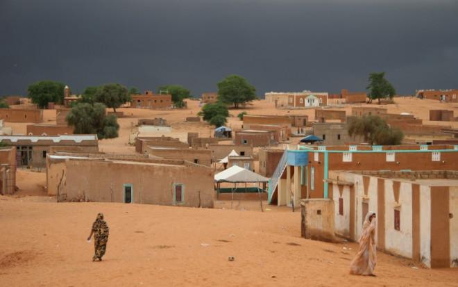 bareina_mauritania-e1469611611989
