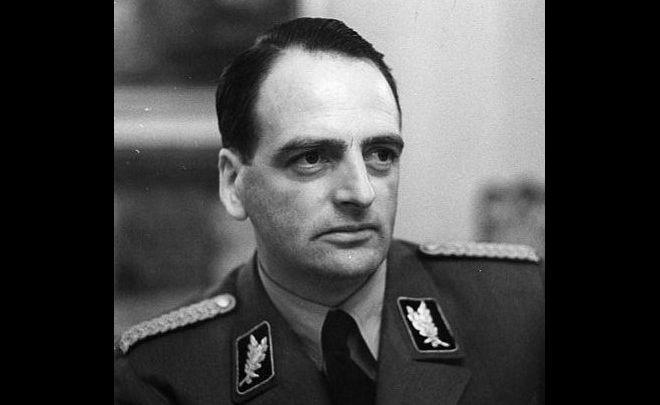 bundesarchiv_bild_146-1993-021-20_edmund_veesenmayer