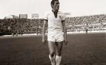 gigi_riva_cagliari_1970-1