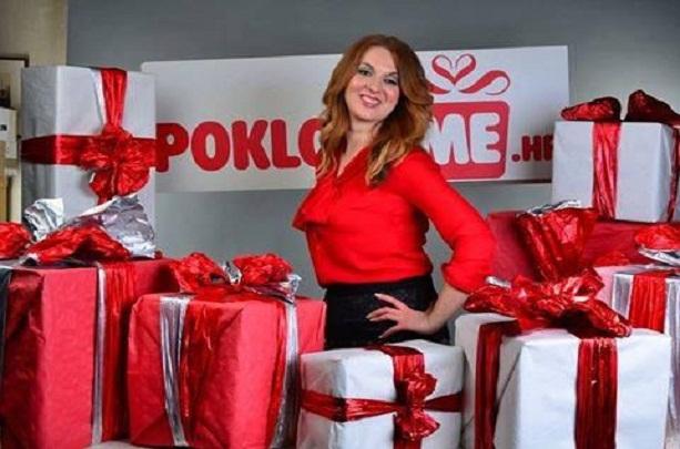 Ines Novkovic/Lider