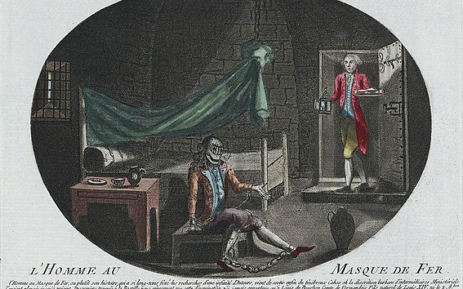 man_in_the_iron_masque
