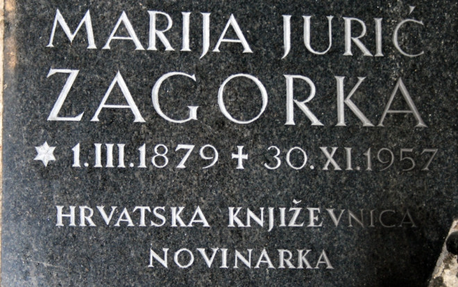 marija_juric_zagorka_kapela