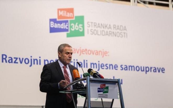 Igor Soban/PIXSELL