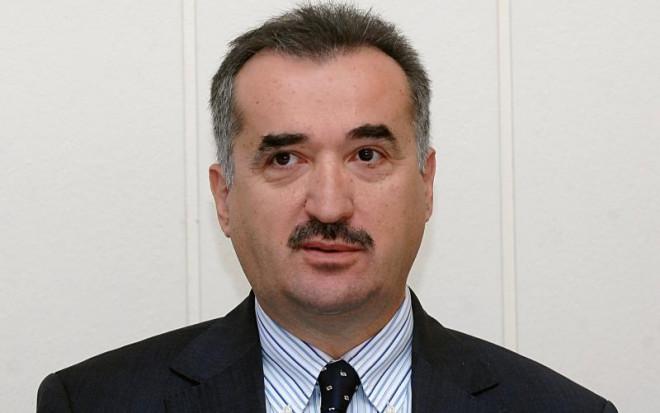 Nikola Cutuk/PIXSELL