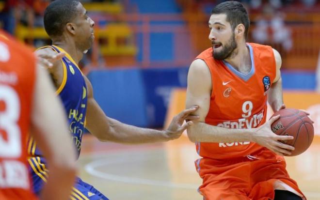 Photo: Dalibor Urukalovic/PIXSELL