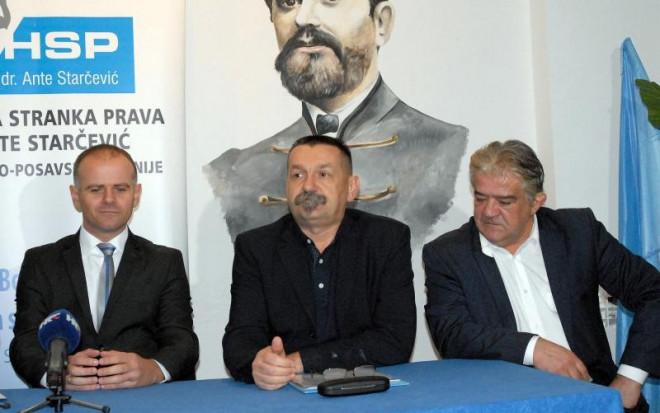 Ivica Galovic/ PIXSELL