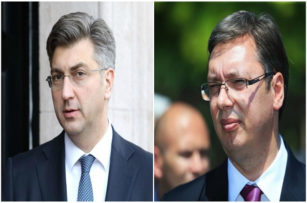 Patrik Macek/PIXSELL/Davor Javorovic/PIXSELL