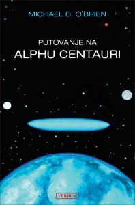 putovanje-na-alphu-centauri