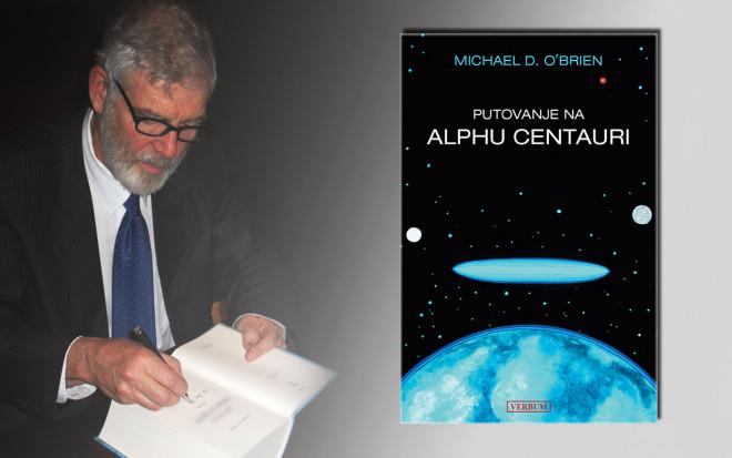 putovanje-na-alphu-centauri-pressica