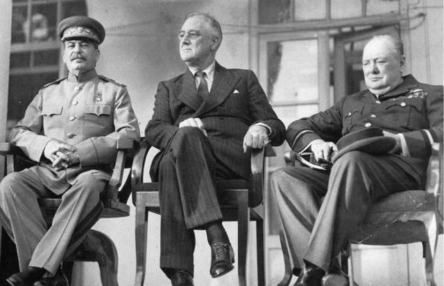 tehran_conference_1943