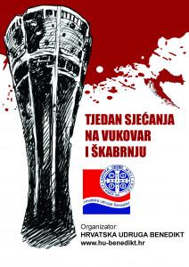 tjedan-sjecanja-hrvatska-udruga-benedikt
