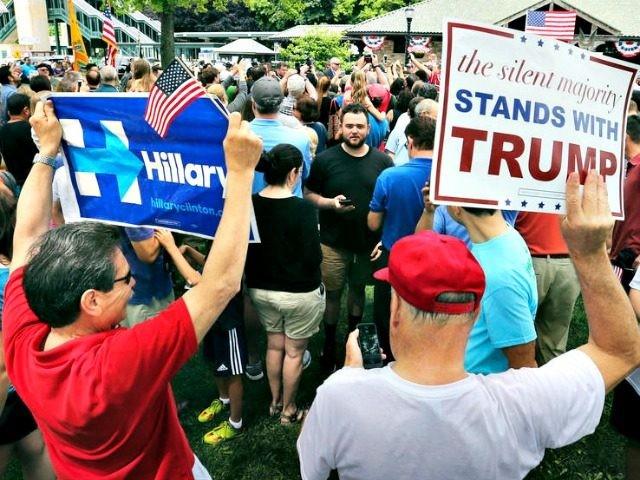 trump-voter-beside-hillary-voter-mel-evansap-640x480