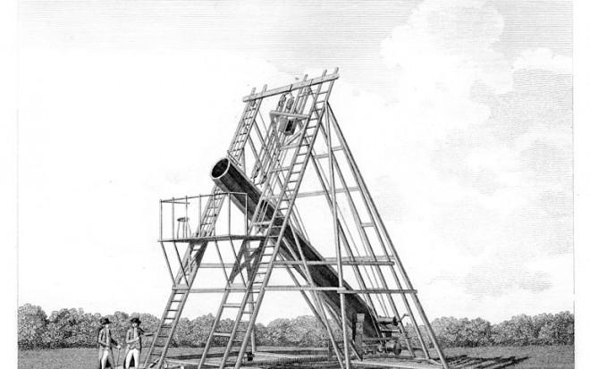william_herschels_twenty-foot_reflecting_telescope_hin430