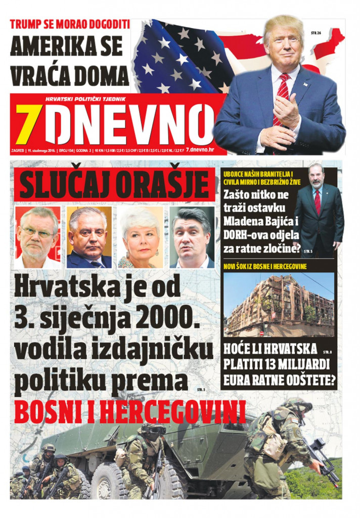cover 154