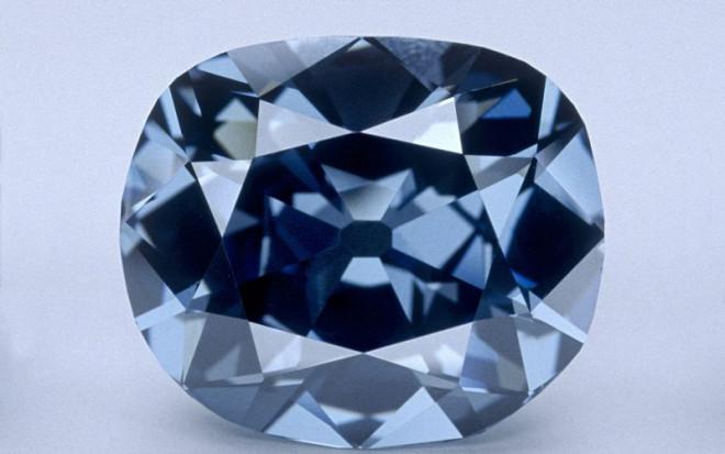 hope_diamond-e1478256201659