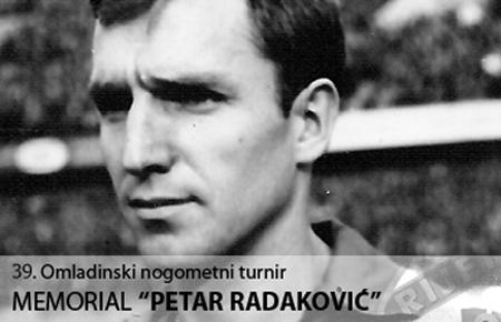 memorialpetarradakovic-1