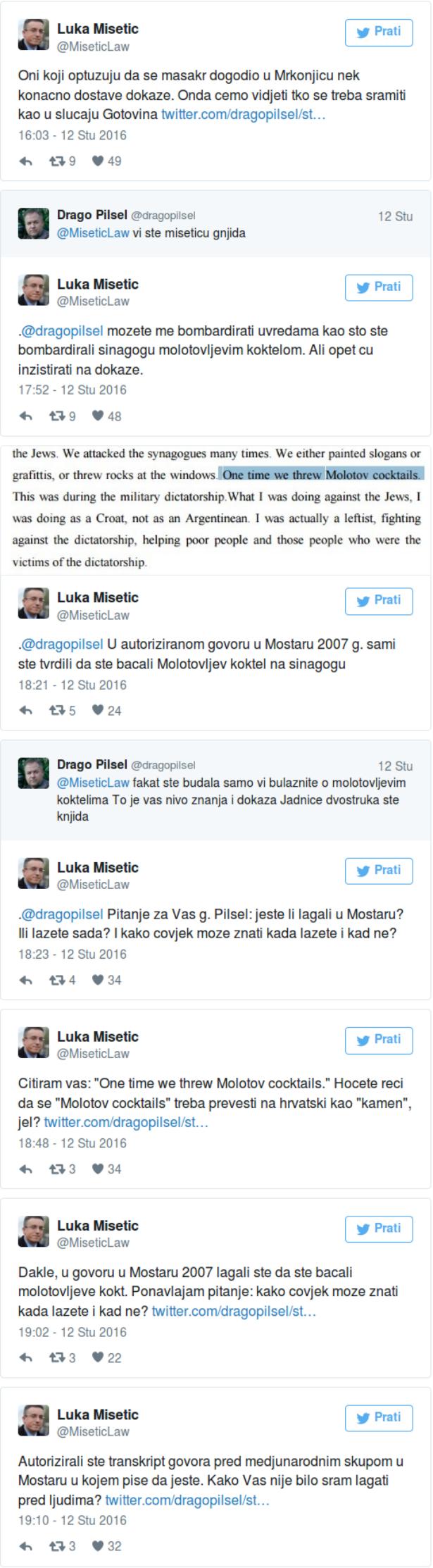 pils_diretk