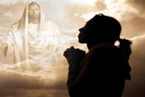 praying-to-jesus-christ