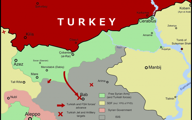 https://commons.wikimedia.org/wiki/File:Turkish_Offensive_in_Northern_Syria.png.