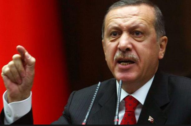 turska1