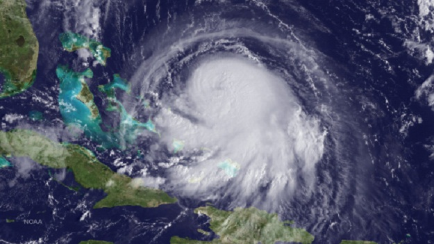 uragan_fah