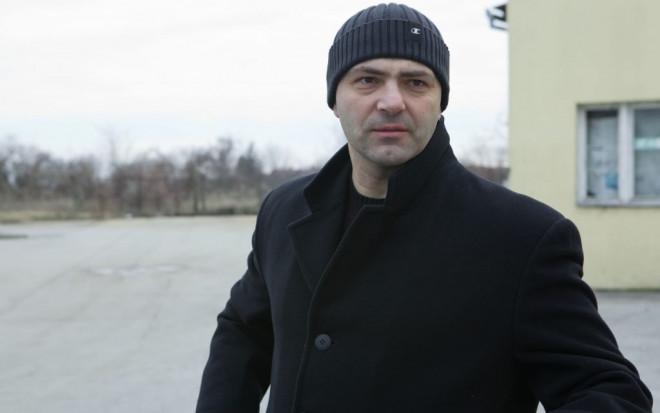 Vilim Karlović
