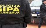 www.sipa.gov.ba