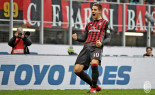 Facebook: AC MILAN (OFFICIAL)
