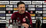 Facebook: Eintracht Franfurt (Official)