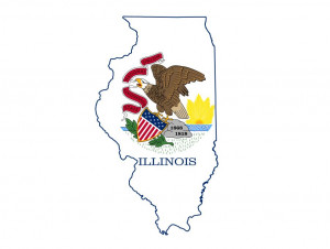 338px-flag_map_of_illinois