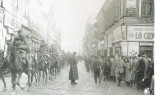 falkenhayns_cavalry_entering_bucuresti_on_december_6_1916