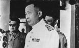 laosking59