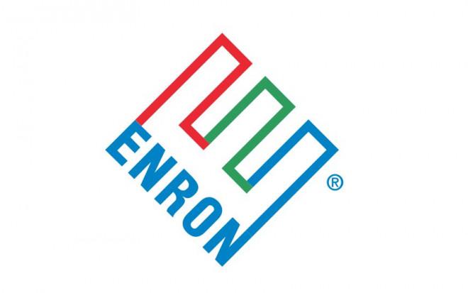 logo_de_enron
